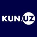 Kun logo icon