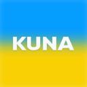 Kuna logo icon