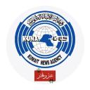 kuna.net.kw logo icon