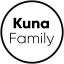 Kuna Bitcoin Agency logo icon