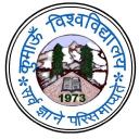 Kumaun University logo icon