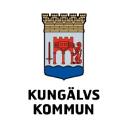 Kungalv logo icon