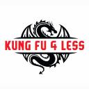 Kungfu4less logo icon