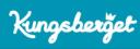 Kungsberget logo icon