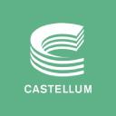 Kungsleden logo icon