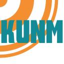 Kunm logo icon