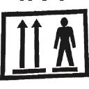 Kunsthal logo icon