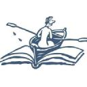 Verlag Antje Kunstmann logo icon
