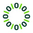 Kunta Pro logo icon