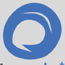 Kunversion logo icon