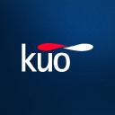 Kuo.com
