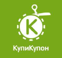 КупиКупон Украина logo icon