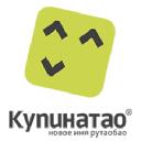 Цвета 2017 logo icon