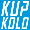Kupkolo logo icon