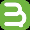 Kupmeble logo icon