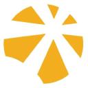Kupona logo icon