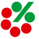 Kuponator.Ru logo icon