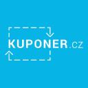 Kuponer logo icon