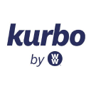 Kurbo logo icon