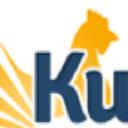 Kurencja logo icon