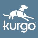 Kurgo logo icon
