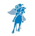Kuriren logo icon