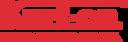Kurl On logo icon