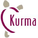 Kurma Partners logo icon