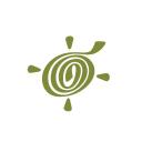 Kurma Yoga logo icon