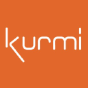 Kurmi Software logo icon
