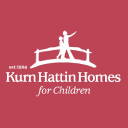 Kurn Hattin logo icon
