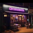 Kurobuta London logo icon