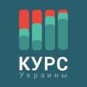 Курс Денег logo icon