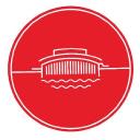 Kursaal Oostende logo icon