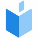 Kursfinder logo icon