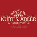 Adler logo icon