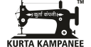 Kurta Kampanee logo icon