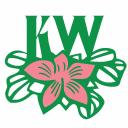 Kurt Weiss Greenhouses logo icon