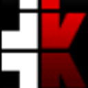 Kuruc logo icon
