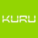 Kuru Footwear logo icon