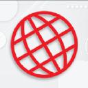 KURV logo