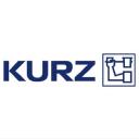 Kurz logo icon