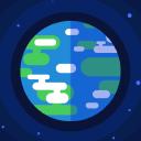 Kurzgesagt logo icon