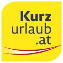 Kurzurlaub logo icon