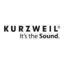 Kurzweil logo icon