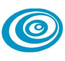 Kurzweil Ai logo icon