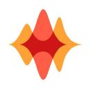 Classical Kusc logo icon