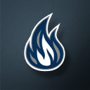 Kenosha Unified School District logo icon