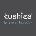 Kushies logo icon