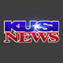 Kusi logo icon